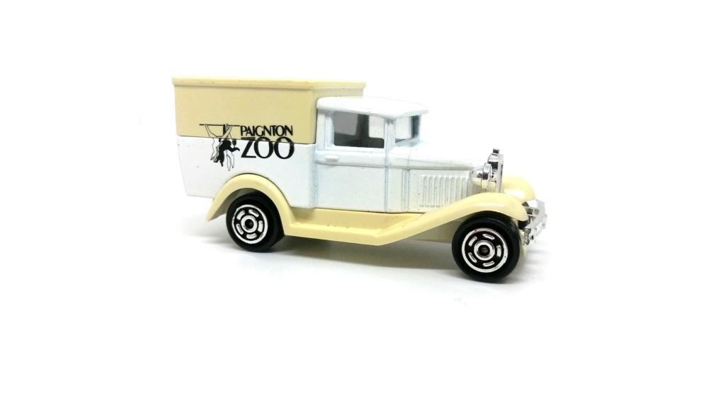 N°201 ford modèle A Ford_m41