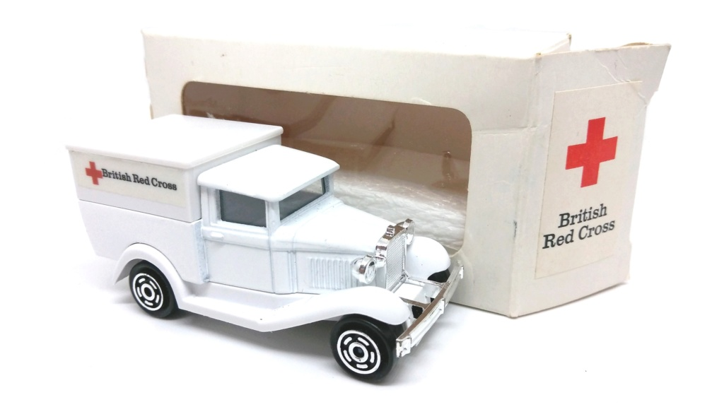 N°201 ford modèle A Ford_m47