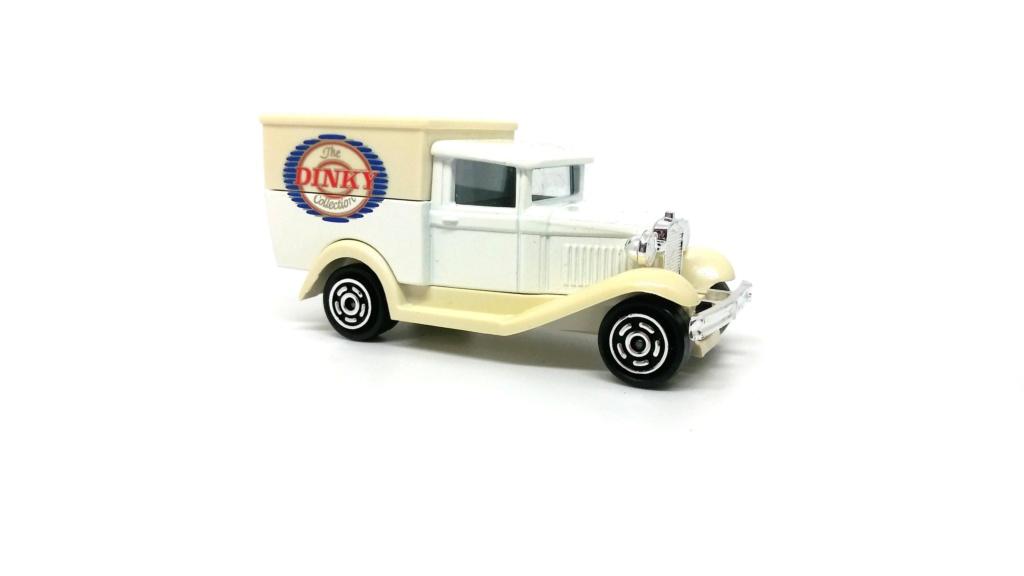 N°201 ford modèle A Ford_m56