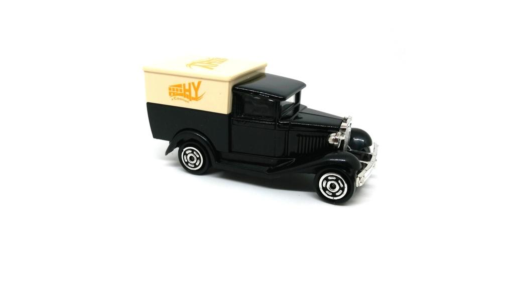 N°201 ford modèle A Ford_m57