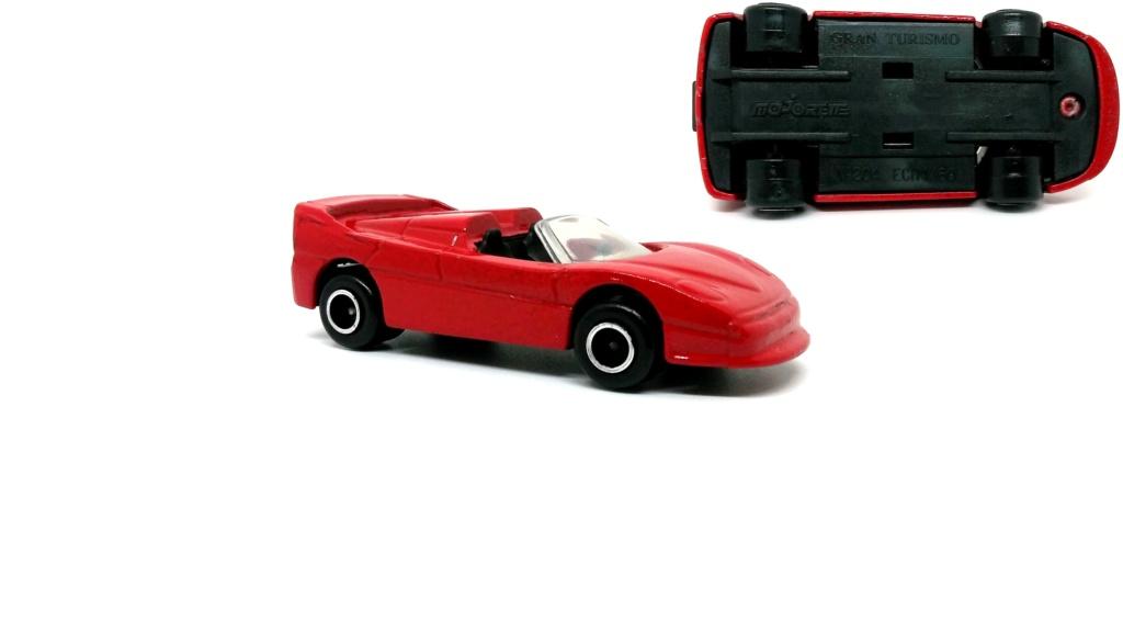 N°204 Gran Turismo Gran_t11