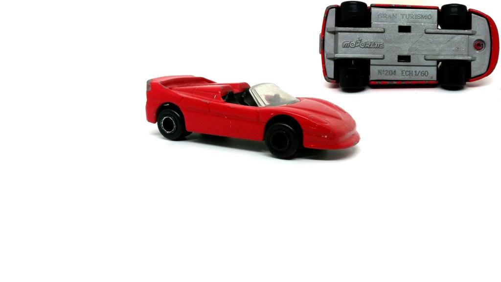 N°204 Gran Turismo Gran_t12