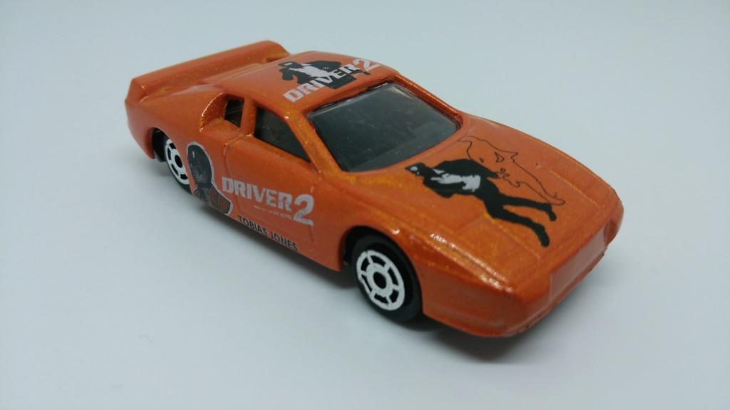 N°211 GT Racing Gt_rac10
