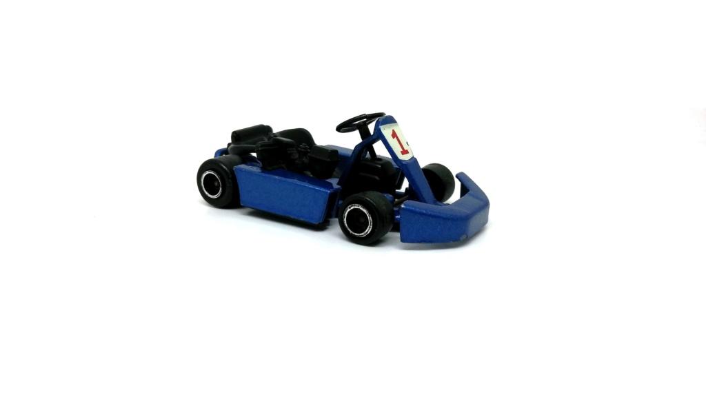 N°299A Kart Kart_m10