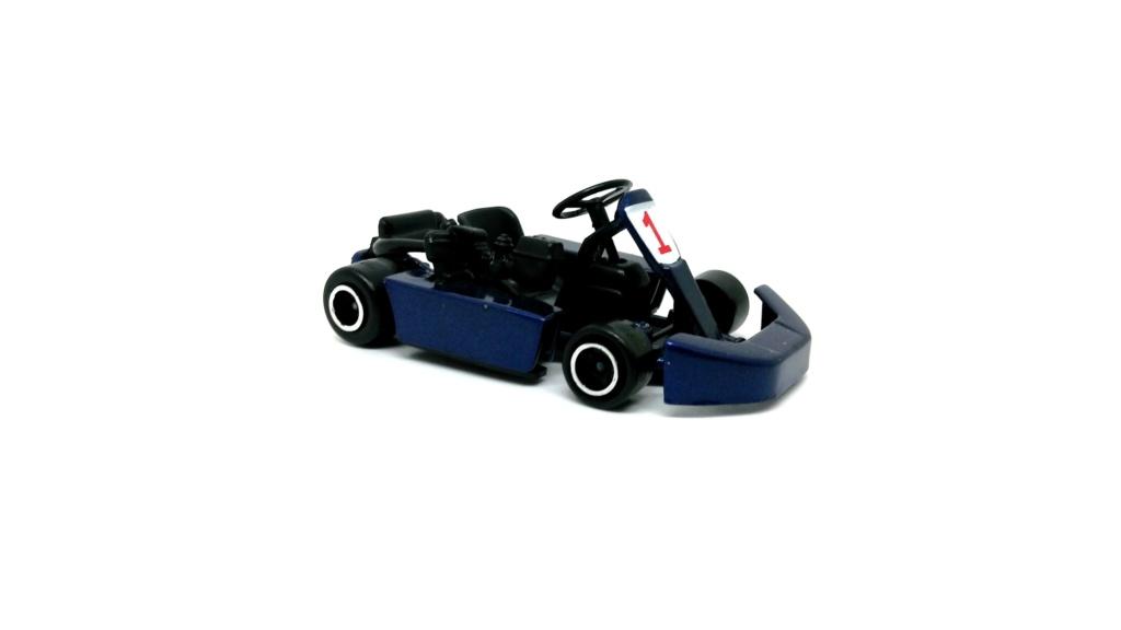 N°299A Kart Kart_m11