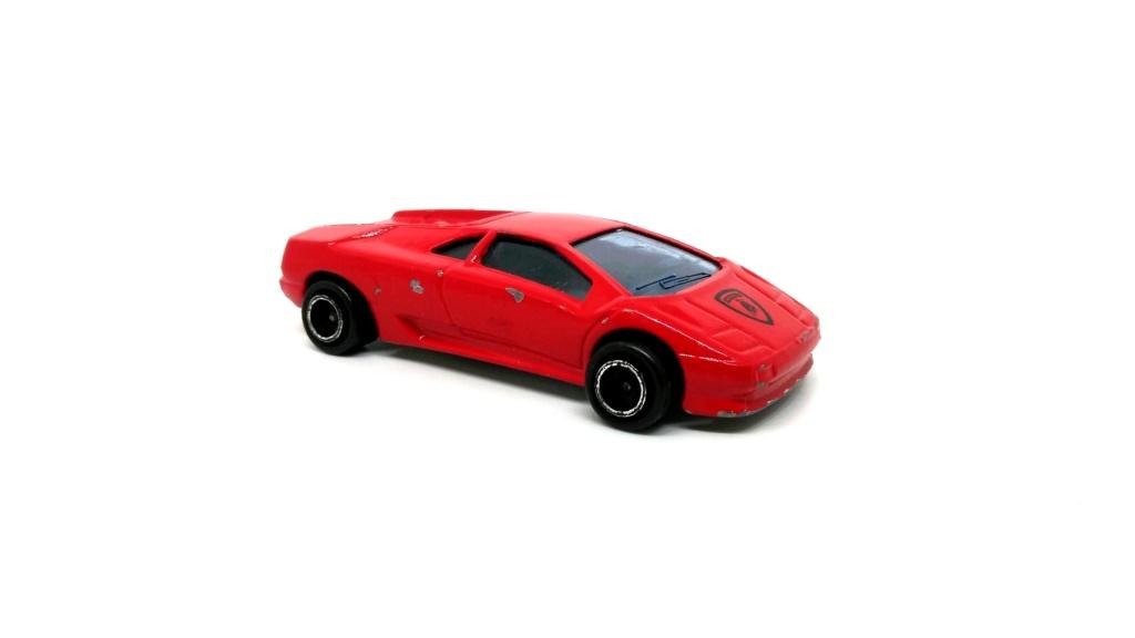 N°219 Lamborghini Diablo Lambor10