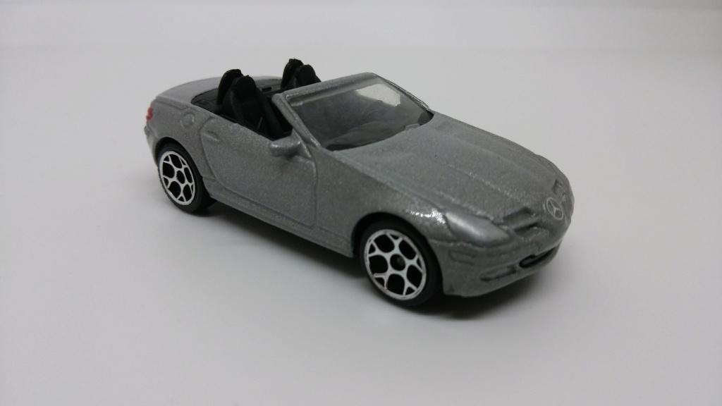 N°232B Mercedes SLK Merced17