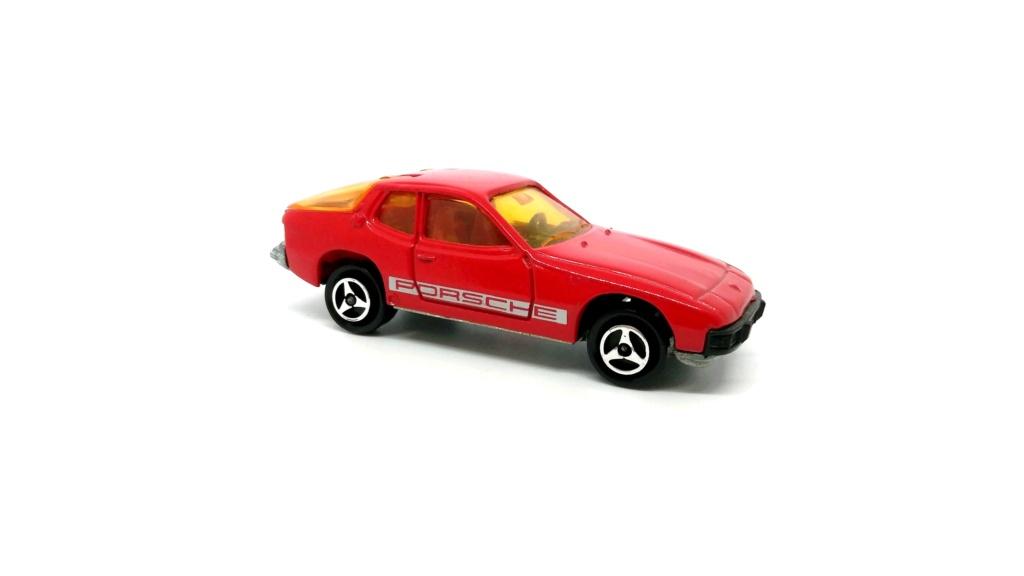 N°247 Porsche 924 Porsch17