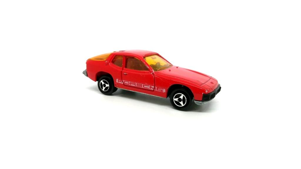 N°247 Porsche 924 Porsch18