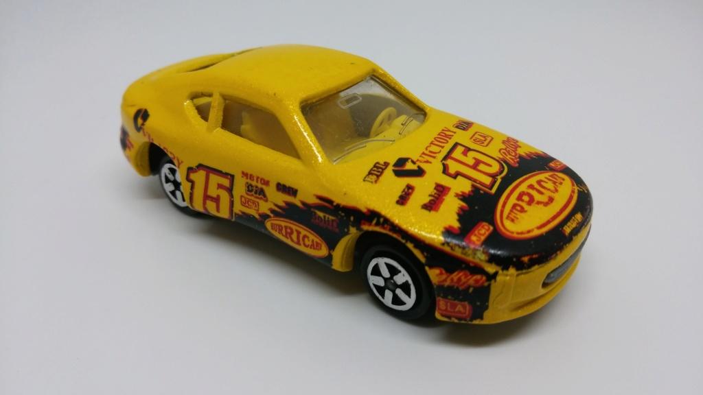 N°209/10 Racing Proto Racing10