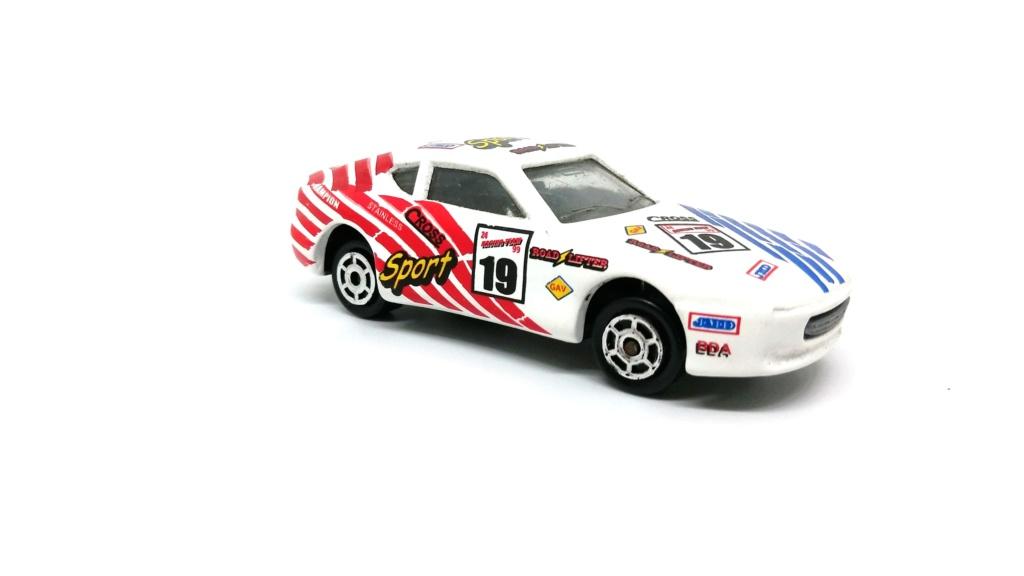 N°209/10 Racing Proto Racing13