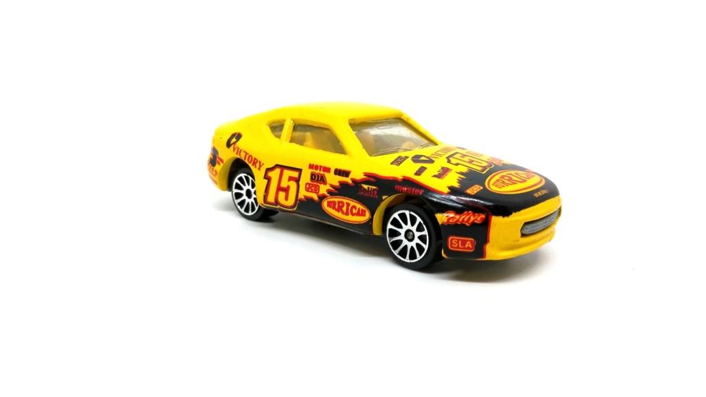 N°209/10 Racing Proto Racing14