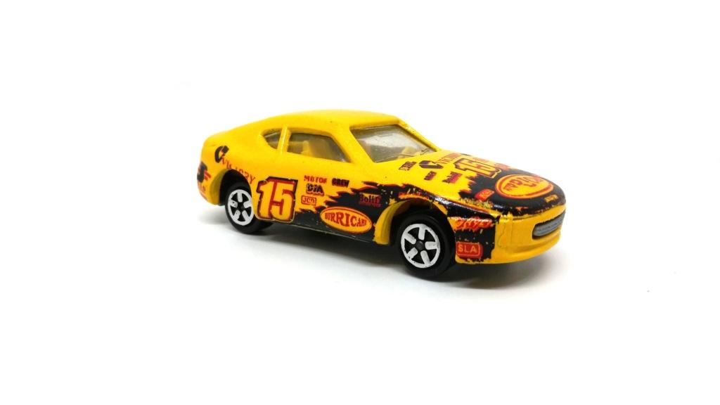 N°209/10 Racing Proto Racing15