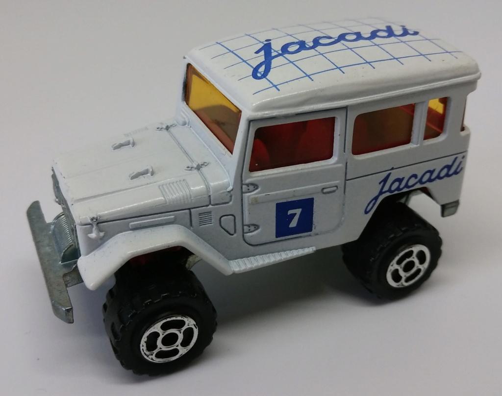 Jacadi Toyota17