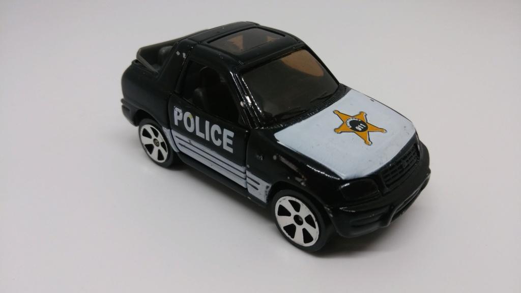 N°230 Toyota RAV4 Toyota20