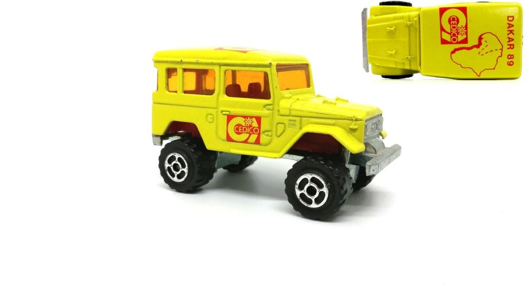 N°277 toyota Toyota56