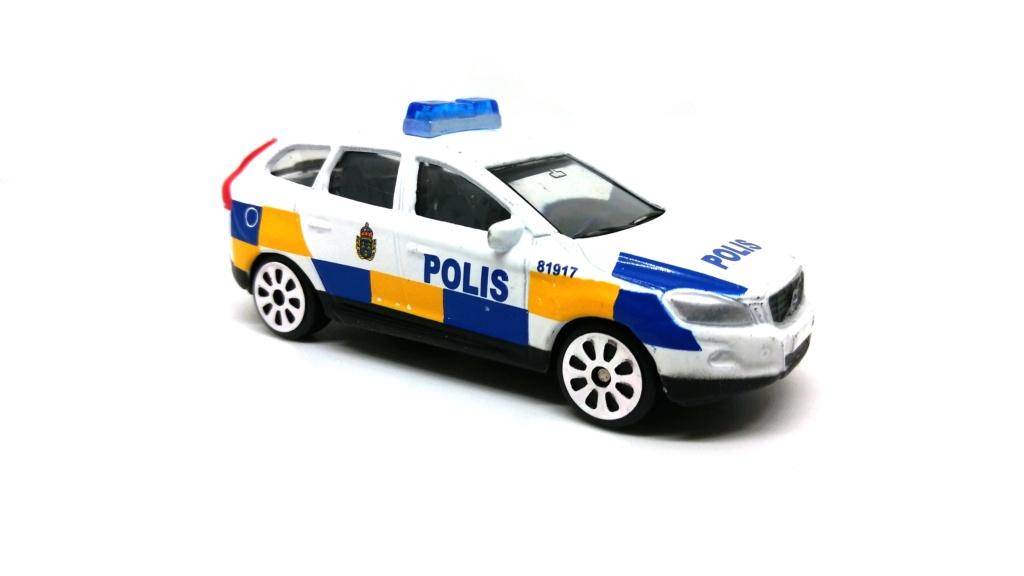 DKI1 - Volvo XC60 SOS Suède Volvo_11