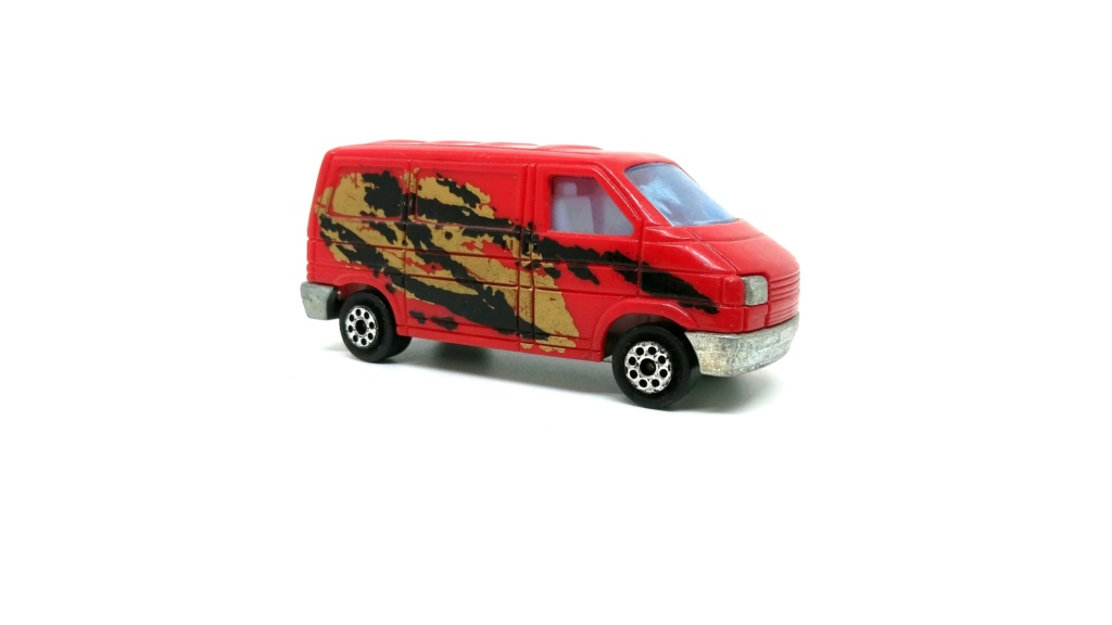 N°113 Volkswagen Transporter Vw_car10