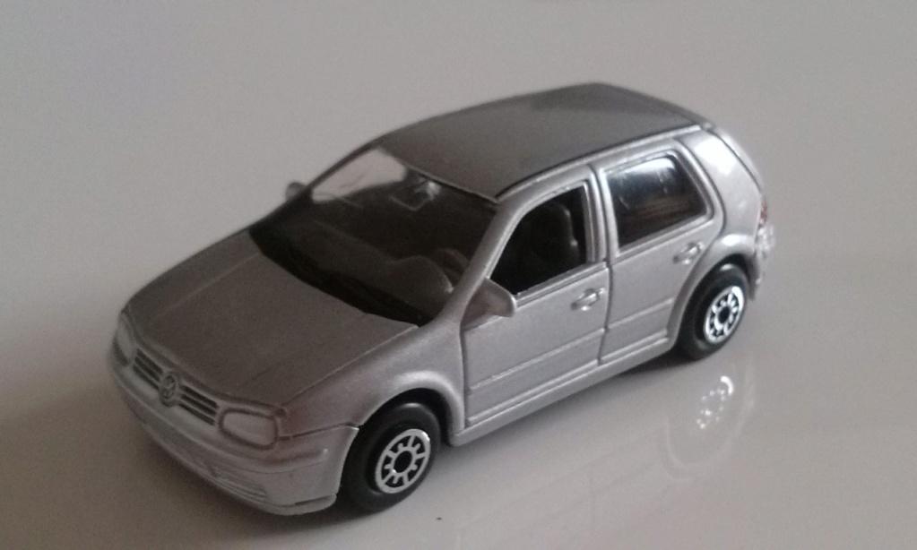 N°8140 VW GOLF IV Vw_gol10