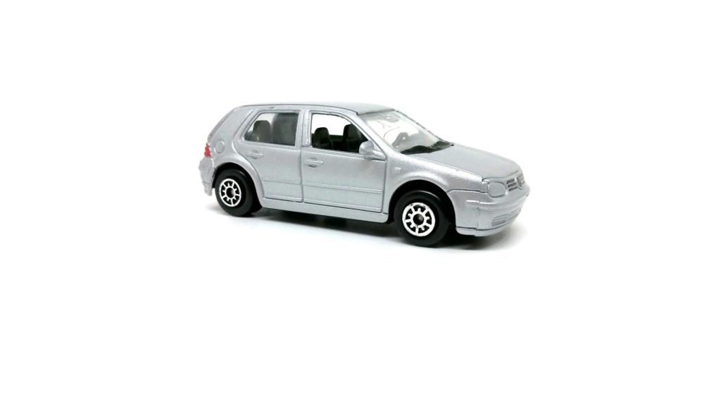 N°8140 VW GOLF IV Vw_gol11