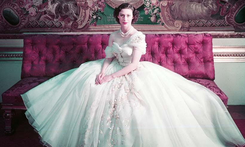 Les robes de princesses Prince10