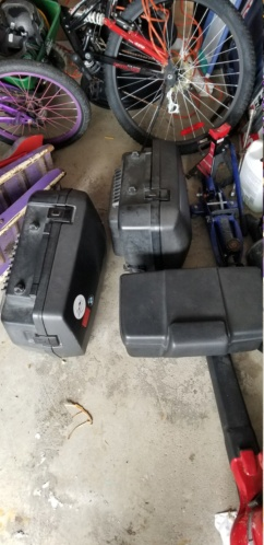 K100rt parts 20190218