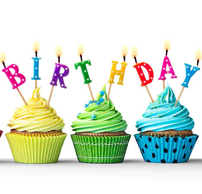 Joyeux anniversaire a SHADOWAAR et funky2403 ! Birthd10
