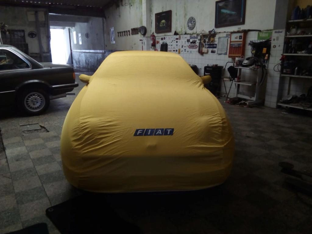 Funda Fiat Coupe 177a8213