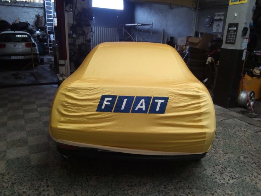 Funda Fiat Coupe B5a52411