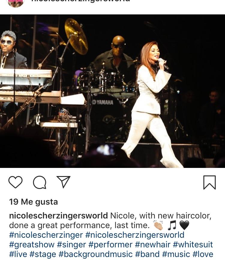 Nicole Scherzinger - Página 13 F50b2210