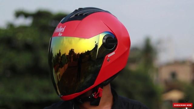 """Certificado/homologación casco """"ISI"""" Maxres12"""