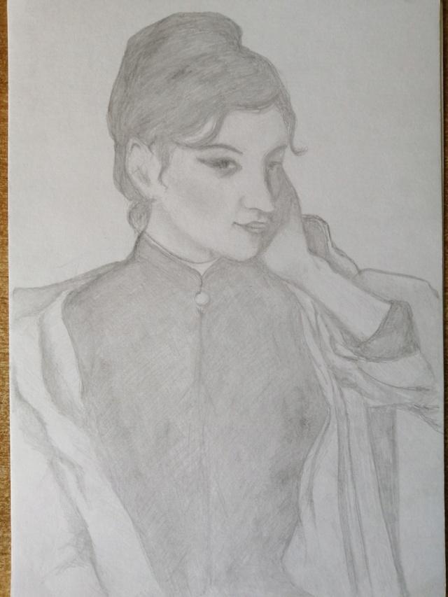 Неки моjи цртежи 44izut10