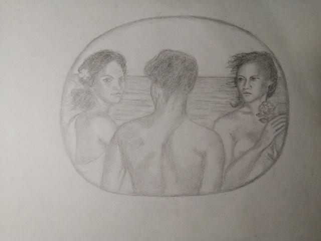 Неки моjи цртежи 7cbs4v10