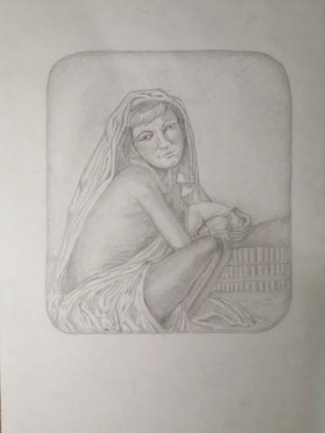 Неки моjи цртежи _kxgd210