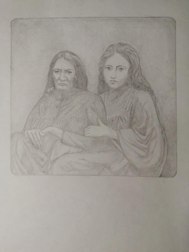Неки моjи цртежи Bl627k10