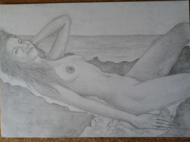 Неки моjи цртежи F2nado10