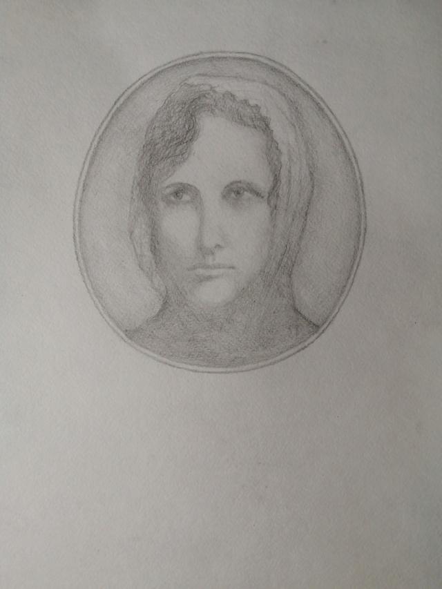 Неки моjи цртежи Gcic1j10