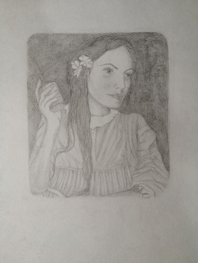 Неки моjи цртежи Oh1dxb10