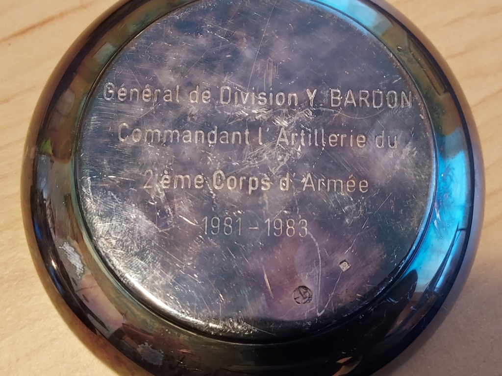 Général BARDON. 20210429