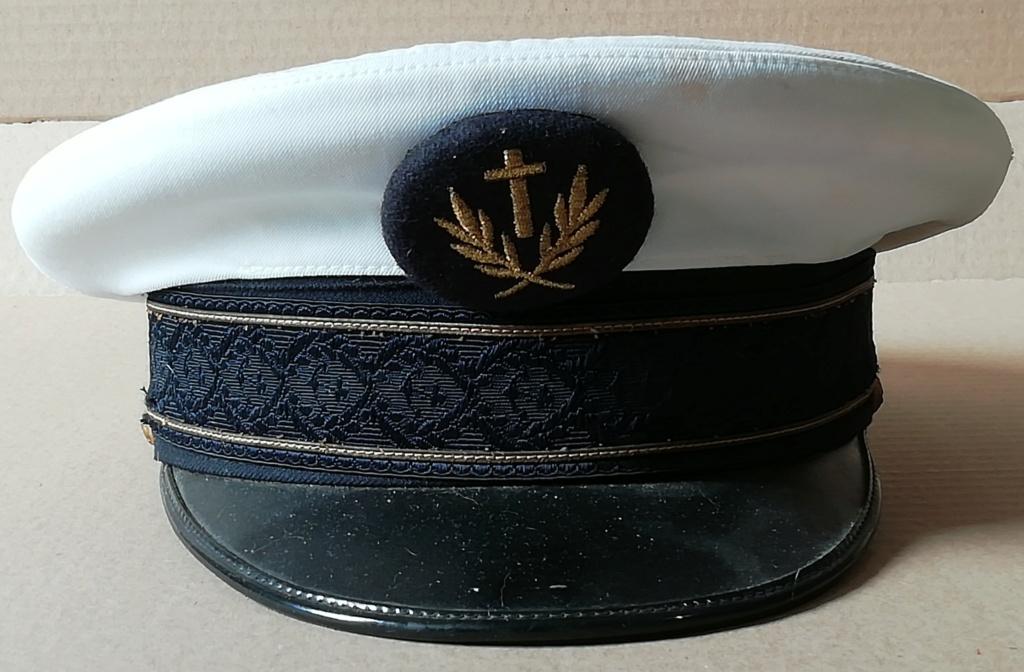 Petite rentrée du jour No3.... Aumônier Marine.  Img_1069