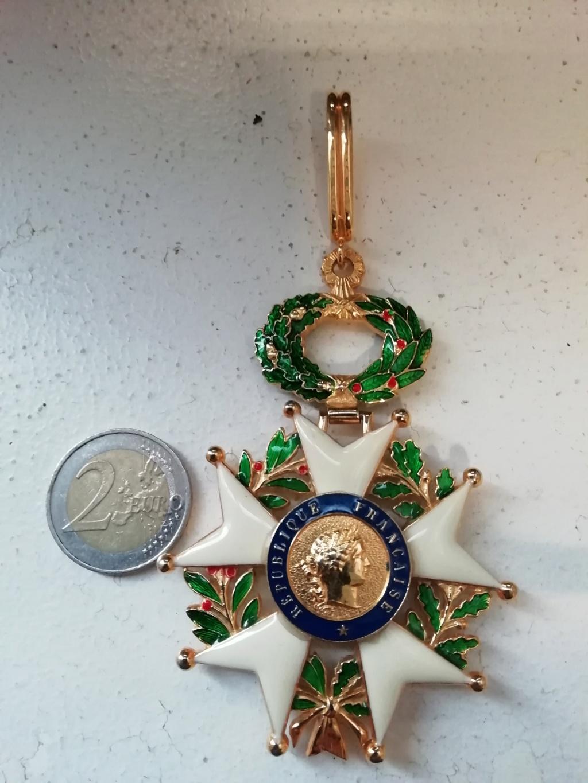 Légion d'honneur.  Img_1094