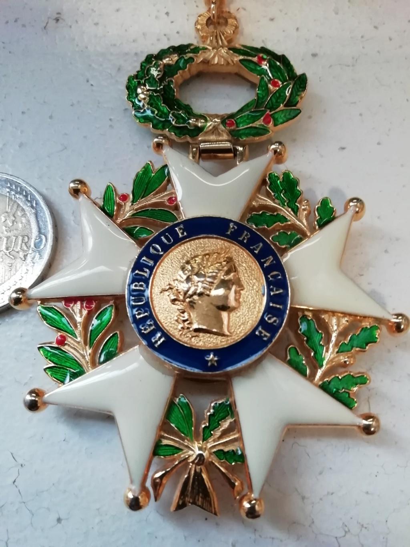 Légion d'honneur.  Img_1095