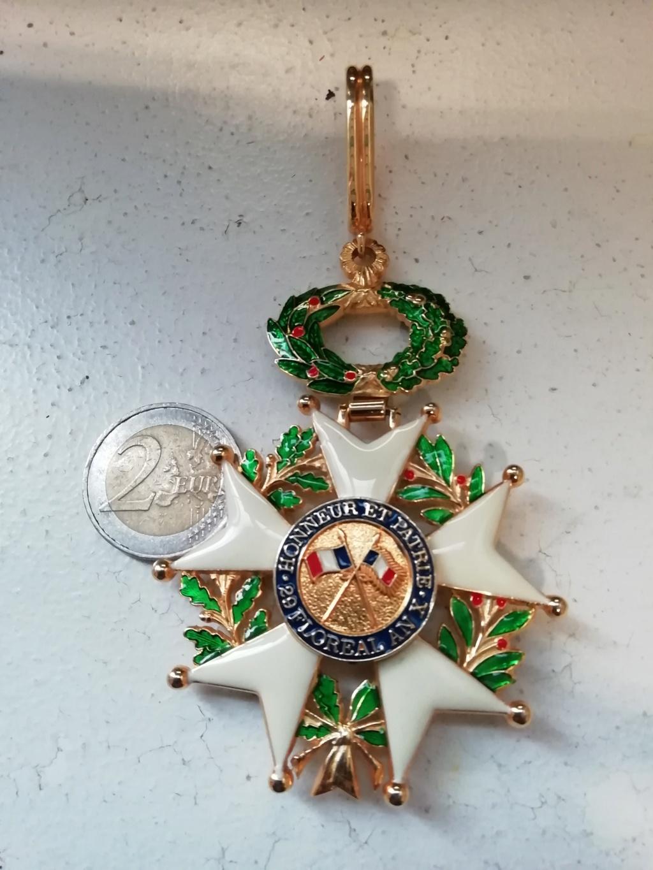 Légion d'honneur.  Img_1096