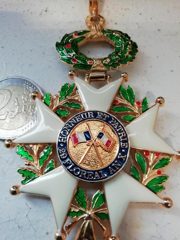 Légion d'honneur.  Img_1097