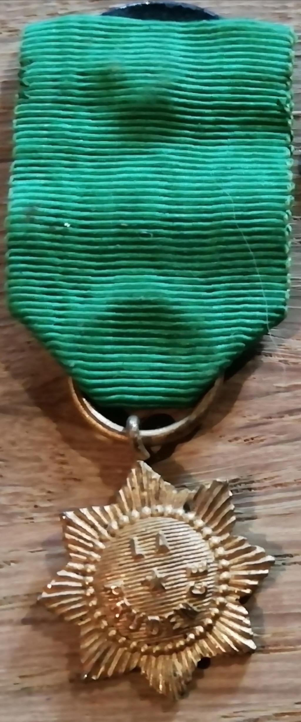 Médaille de la prudence...  Img_1129