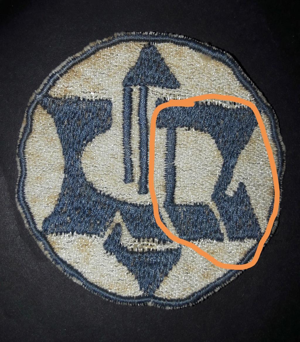 Identification insignes croix de David Img_1161