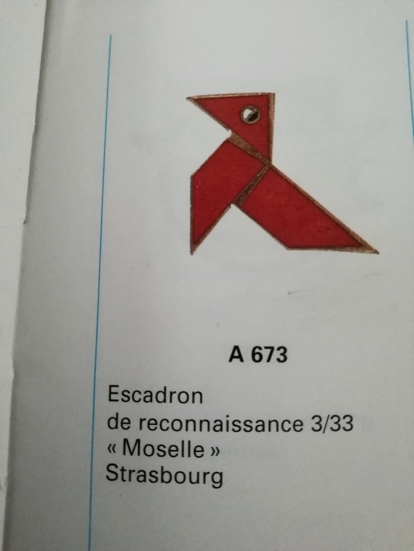 identification insigne air Img_2201
