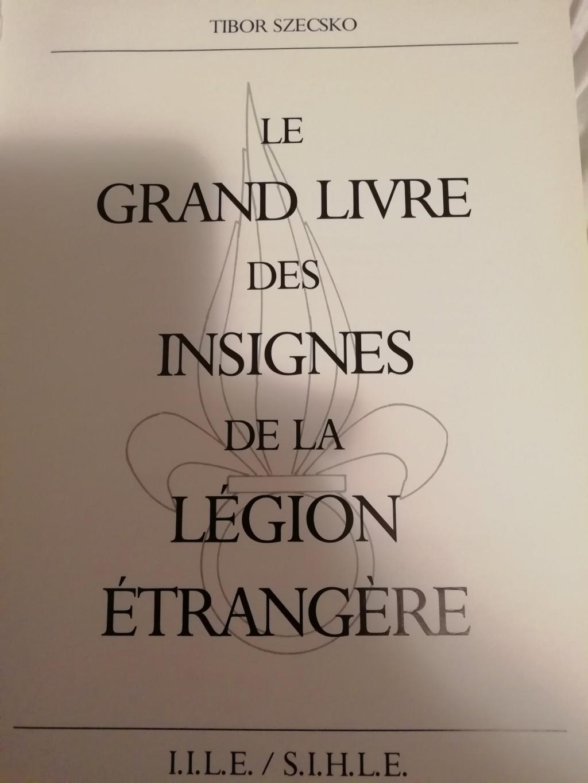 Insigne légion  Img_2961