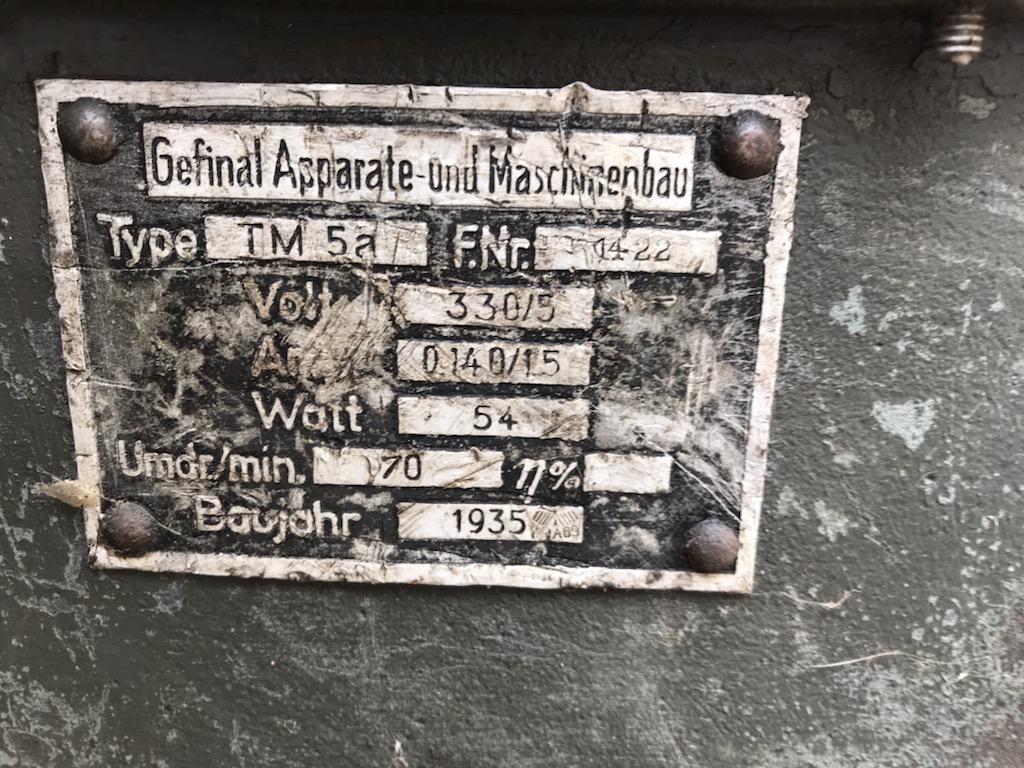 Velo dynamo allemand... Img_4716