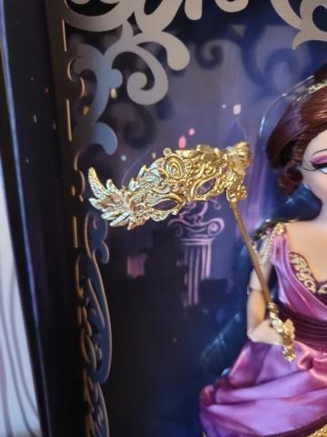 Disney Midnight Masquerade Designer Collection (depuis 2019) - Page 11 20191127